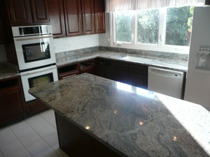 Fairfax County VA Custom Marble Granite Countertops Northern Virginia | DB  Custom Marble And Granite | Northern VA Commercial Residential Fabricator  Design ...