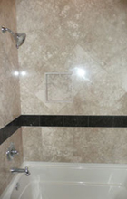 Commercial Amp Home Marble And Granite Supplier In Clinton