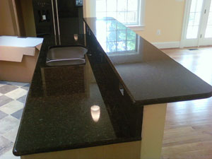 Montgomery County Custom Marble Granite Countertops Gaithersburg MD | DB  Custom Marble And Granite | Montgomery County Maryland Commercial  Residential ...